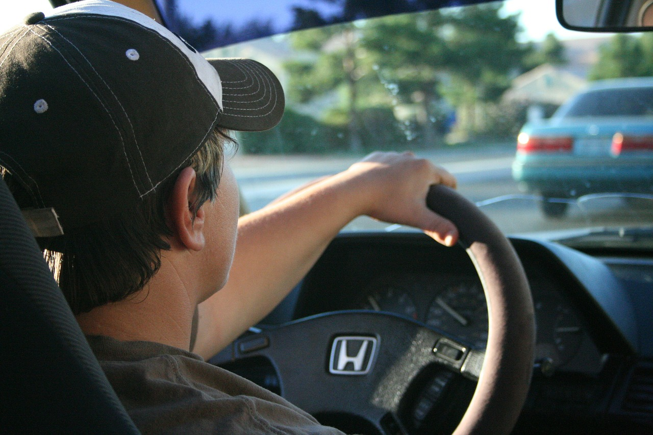 driving-22959_1280